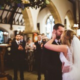 A Winter Wedding at Sandburn Hall (c) Photography 34 (24)