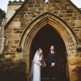A Winter Wedding at Sandburn Hall (c) Photography 34 (26)