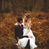 A Winter Wedding at Sandburn Hall (c) Photography 34 (34)