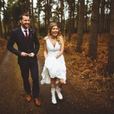 A Winter Wedding at Sandburn Hall (c) Photography 34 (36)