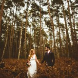 A Winter Wedding at Sandburn Hall (c) Photography 34 (37)
