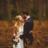 A Winter Wedding at Sandburn Hall (c) Photography 34 (38)