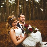A Winter Wedding at Sandburn Hall (c) Photography 34 (42)