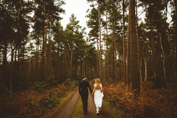 A Winter Wedding at Sandburn Hall (c) Photography 34 (43)