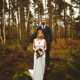 A Winter Wedding at Sandburn Hall (c) Photography 34 (44)