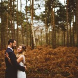 A Winter Wedding at Sandburn Hall (c) Photography 34 (48)