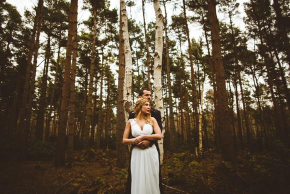 A Winter Wedding at Sandburn Hall (c) Photography 34 (50)
