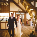 A Winter Wedding at Sandburn Hall (c) Photography 34 (61)