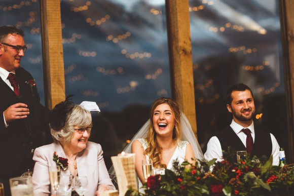 A Winter Wedding at Sandburn Hall (c) Photography 34 (62)