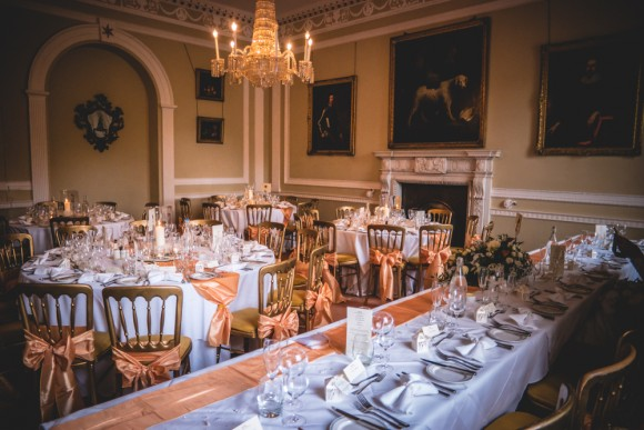 An Elegant Wedding at Ripley Castle (c) JPR Shah Photography (64)