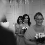 An Elegant Wedding at Rudding Park (c) Bethany Clarke Photography (21)