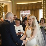 An Elegant Wedding at Rudding Park (c) Bethany Clarke Photography (25)