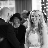 An Elegant Wedding at Rudding Park (c) Bethany Clarke Photography (27)