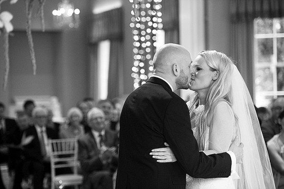 An Elegant Wedding at Rudding Park (c) Bethany Clarke Photography (33)