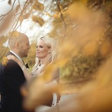 An Elegant Wedding at Rudding Park (c) Bethany Clarke Photography (47)