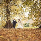 An Elegant Wedding at Rudding Park (c) Bethany Clarke Photography (48)