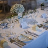 An Elegant Wedding at Rudding Park (c) Bethany Clarke Photography (53)