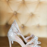 An Elegant Wedding in East Yorkshire (c) Jo Bradbury (1)
