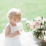 An Elegant Wedding in East Yorkshire (c) Jo Bradbury (100)