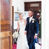 An Elegant Wedding in East Yorkshire (c) Jo Bradbury (101)