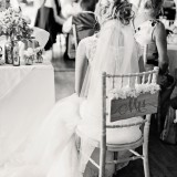 An Elegant Wedding in East Yorkshire (c) Jo Bradbury (102)