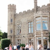 An Elegant Wedding in East Yorkshire (c) Jo Bradbury (103)