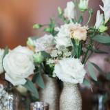 An Elegant Wedding in East Yorkshire (c) Jo Bradbury (104)