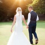 An Elegant Wedding in East Yorkshire (c) Jo Bradbury (105)