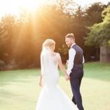 An Elegant Wedding in East Yorkshire (c) Jo Bradbury (106)