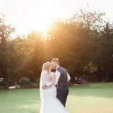 An Elegant Wedding in East Yorkshire (c) Jo Bradbury (107)
