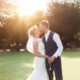 An Elegant Wedding in East Yorkshire (c) Jo Bradbury (110)