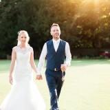 An Elegant Wedding in East Yorkshire (c) Jo Bradbury (111)