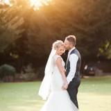 An Elegant Wedding in East Yorkshire (c) Jo Bradbury (112)