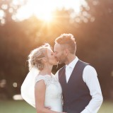 An Elegant Wedding in East Yorkshire (c) Jo Bradbury (113)