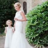 An Elegant Wedding in East Yorkshire (c) Jo Bradbury (114)
