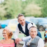 An Elegant Wedding in East Yorkshire (c) Jo Bradbury (115)