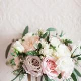 An Elegant Wedding in East Yorkshire (c) Jo Bradbury (118)