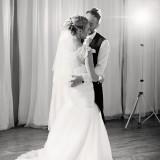 An Elegant Wedding in East Yorkshire (c) Jo Bradbury (119)