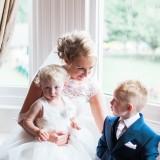 An Elegant Wedding in East Yorkshire (c) Jo Bradbury (12)