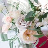 An Elegant Wedding in East Yorkshire (c) Jo Bradbury (13)