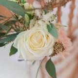 An Elegant Wedding in East Yorkshire (c) Jo Bradbury (14)
