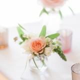 An Elegant Wedding in East Yorkshire (c) Jo Bradbury (16)