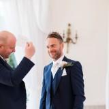 An Elegant Wedding in East Yorkshire (c) Jo Bradbury (17)