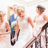 An Elegant Wedding in East Yorkshire (c) Jo Bradbury (18)