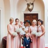 An Elegant Wedding in East Yorkshire (c) Jo Bradbury (19)