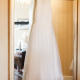 An Elegant Wedding in East Yorkshire (c) Jo Bradbury (2)