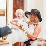 An Elegant Wedding in East Yorkshire (c) Jo Bradbury (20)
