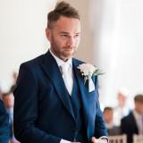 An Elegant Wedding in East Yorkshire (c) Jo Bradbury (21)
