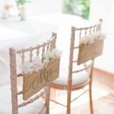 An Elegant Wedding in East Yorkshire (c) Jo Bradbury (22)