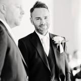 An Elegant Wedding in East Yorkshire (c) Jo Bradbury (23)